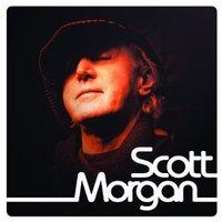 Scott_morga