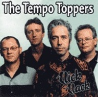 The_tempo_toppers