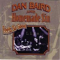Dan_baird