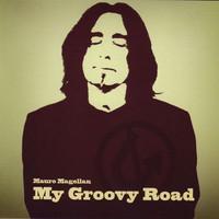 Mauro_magellan