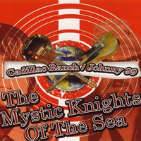 Mystic_knights_of_the_sea
