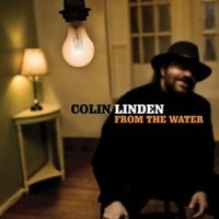 Colin_linden_from_the_water