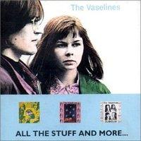 The_vasenlines