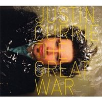 Justin_currie