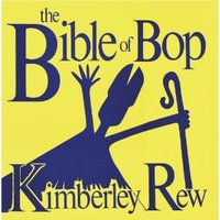 Kimberley_rew_2