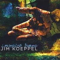 Jim_koeppel
