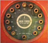 The_jack_fords