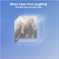 Starry_eyed_and_laughing