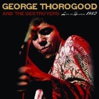 George_thorogood