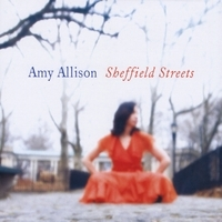 Amy_allison