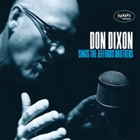 Don_dixon