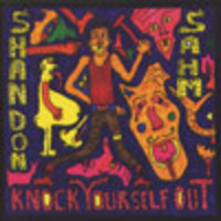 Shandon_sahm_knock_yourself_out