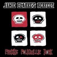 Jamie_clarke