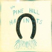 Pine_hill_haint