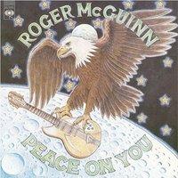 Roger_mcguinn_peace