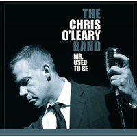 Chris_oleary_band