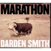 Darden_smith