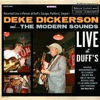 Deke_dickerson