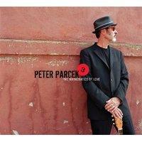 Peter_parcek