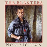 Blasters_nonfiction
