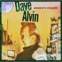 Dave_alvin_romeos_escape