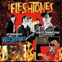 Fleshtones_hexbreaker