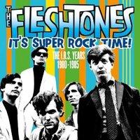 Fleshtones_irs