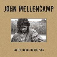John_mellencamp