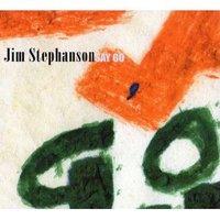 Jim_stephanson