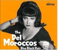 Del_moroccos