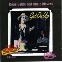 Doug_sahm_get_on_up