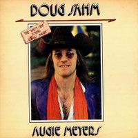 Doug_sahm_west_side_sound_rolls_aga