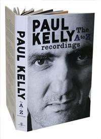 Paul_kelly