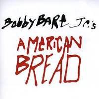 Bobby_bare_jr