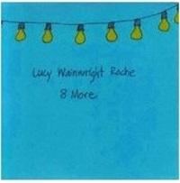Lucy_wainwright_roche