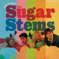 Sugar_stems