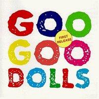 Goo_goo_dolls
