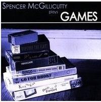 Spencer_mcgillicutty_2