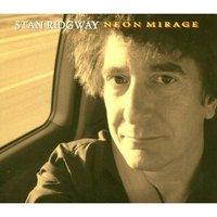 Stan_ridgway