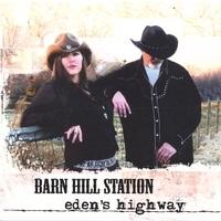 Barn_hill_station