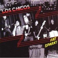Los_chicos_fat_spark