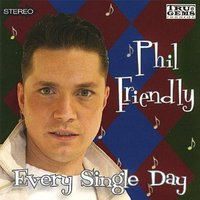 Phil_friendly