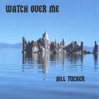 Bill_tucker