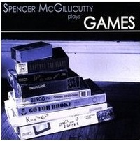 Spencer_mcgillicutty