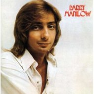 Barry_manilow1