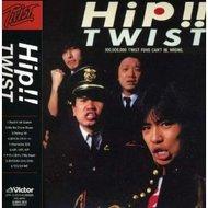 Hip_2
