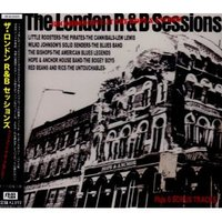 The_london_rb_sessions_2
