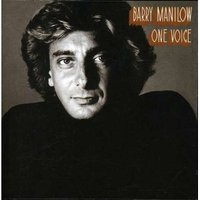 Barry_manilow_one_voice