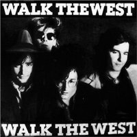 Walk_the_west