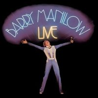 Barry_manilow_live